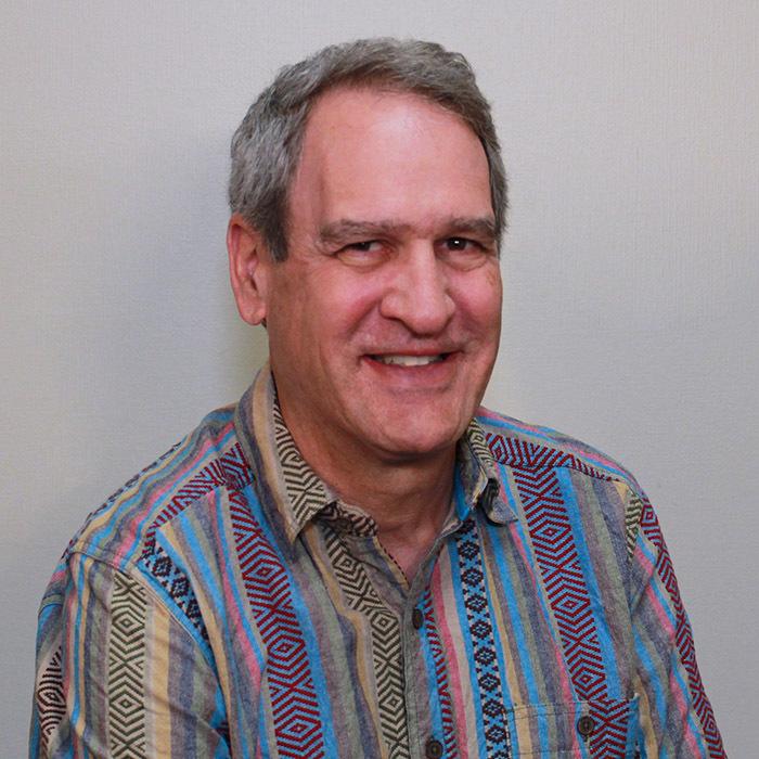 David Tambeaux
