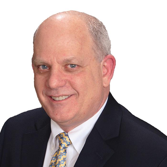 David Shevitz