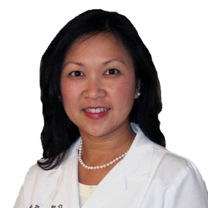 Michelle Nguyen