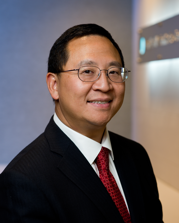 Peter Liao