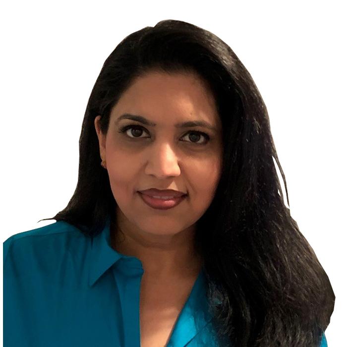 Priya Thirumlai