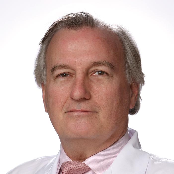 Rory C Byrne