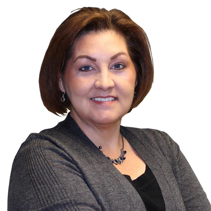 Theresa Soto