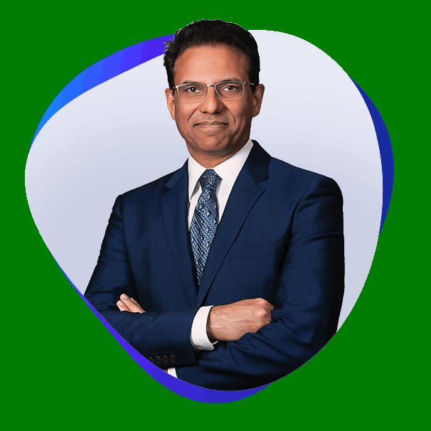 Doctor lakhanpal