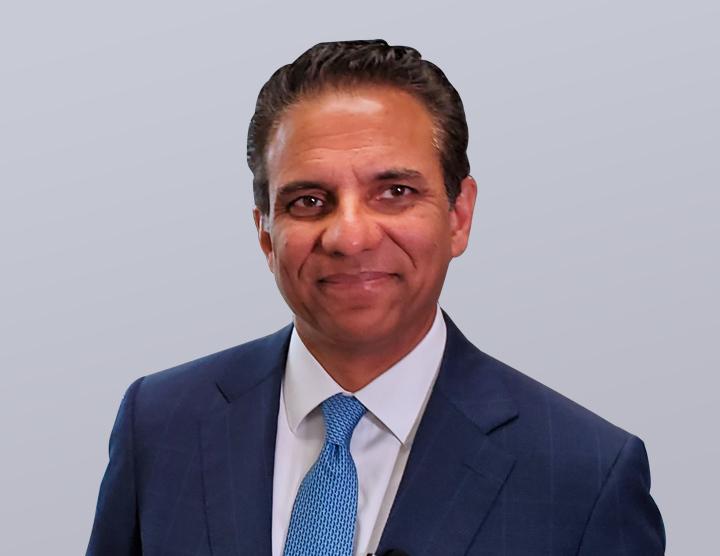 Vein Doctor Dr Sanjiv Lakhanpal
