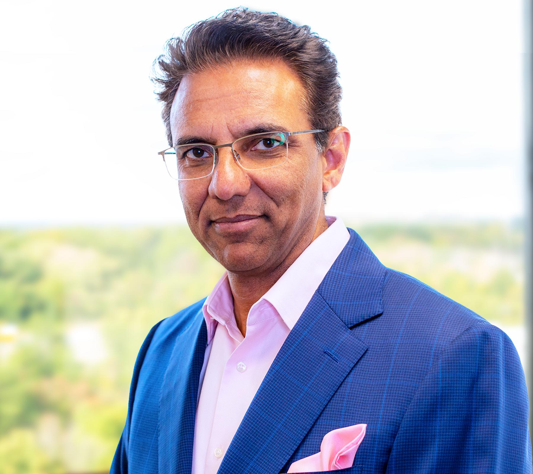Dr lakhanpal